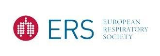 Logo couleur de ERS